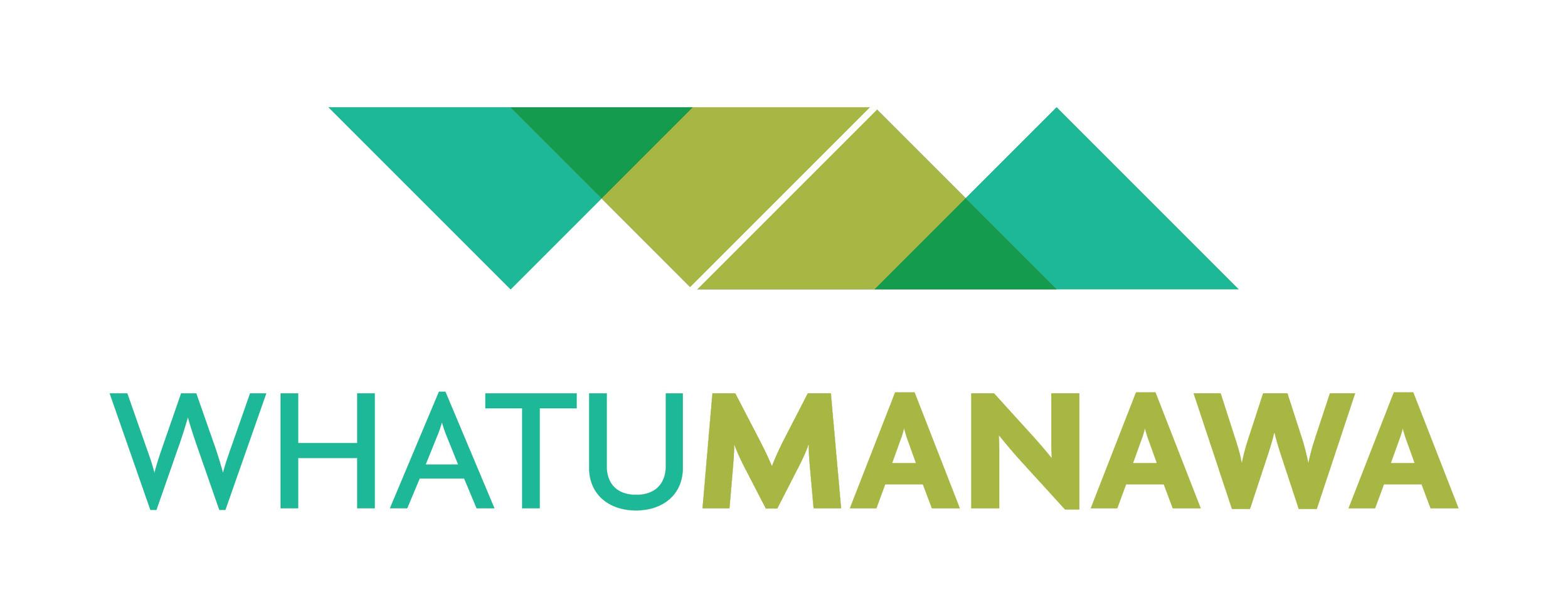 Whatumanawa Logo 1.jpg