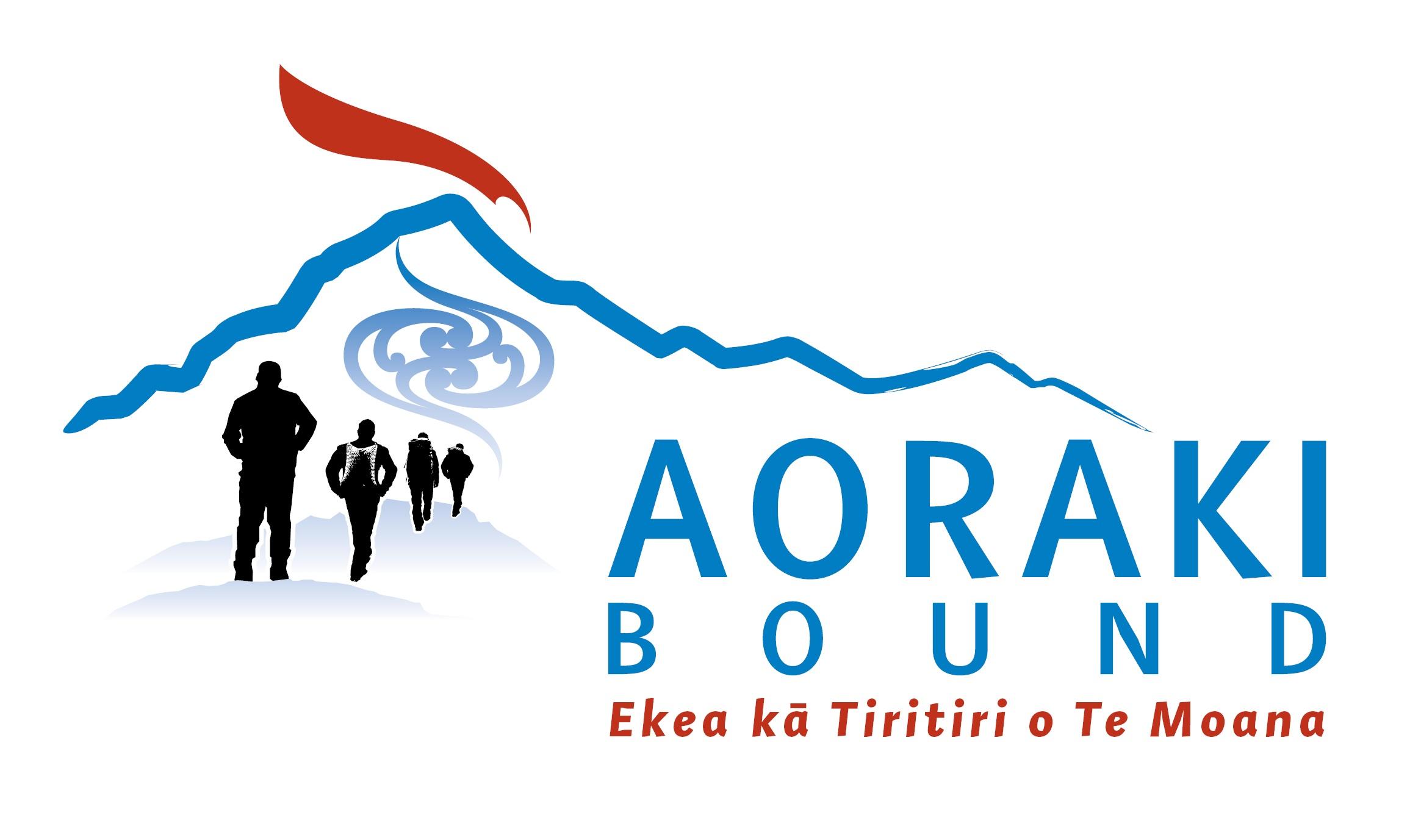 AB Logo_Large.jpg
