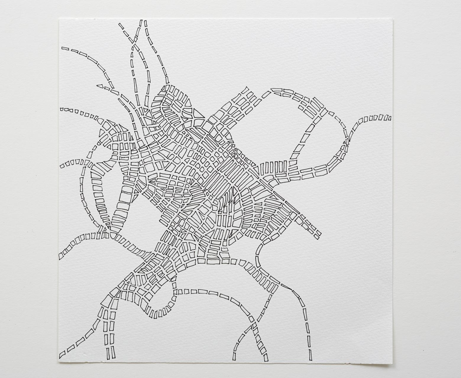 Untitled No. 3, 2011