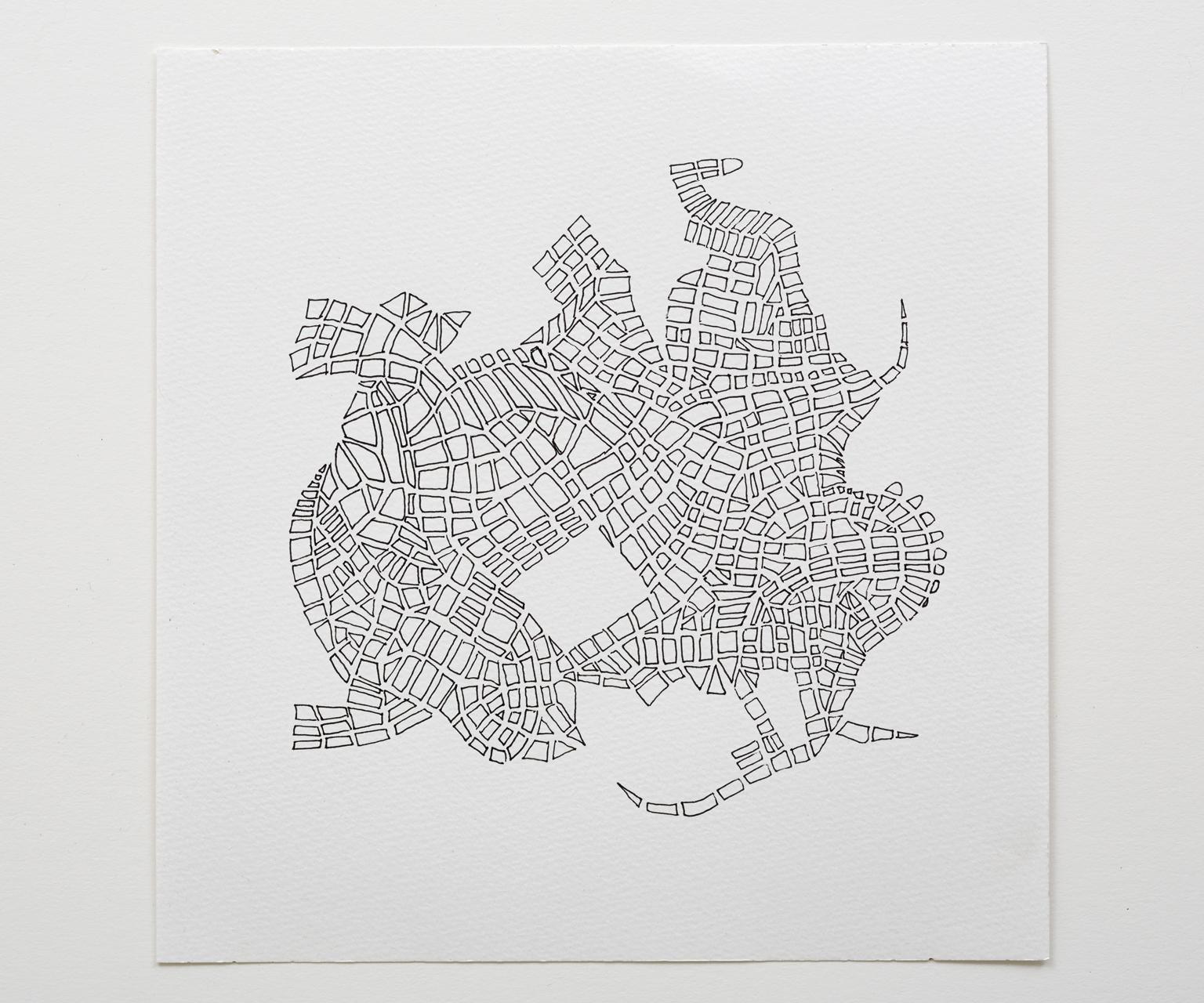 Untitled No. 1, 2011