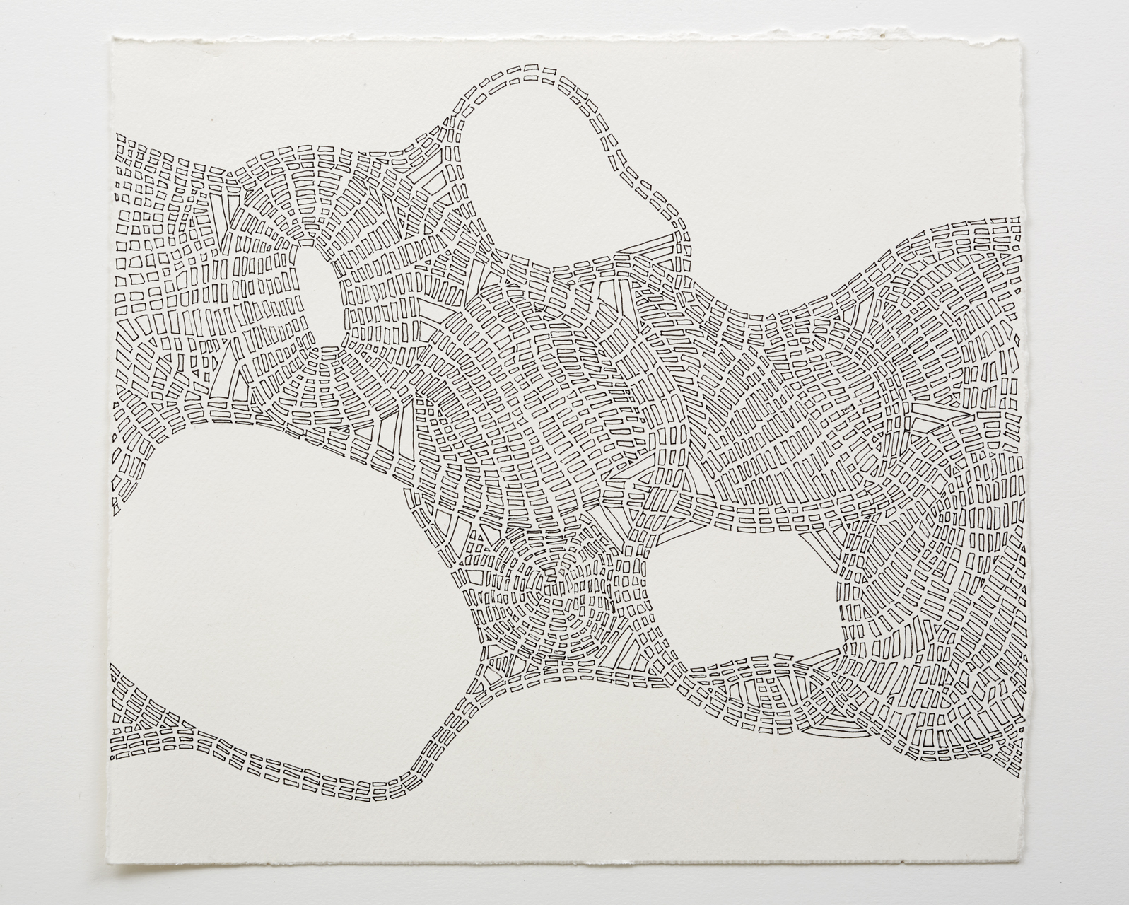 Lost and Found No. 1, 2012