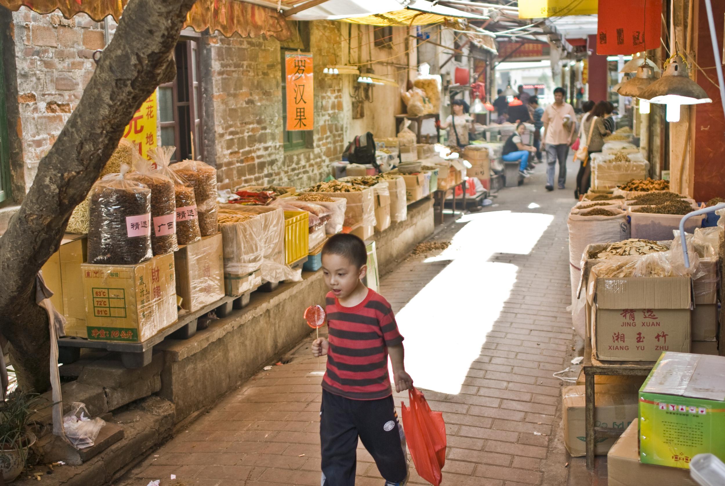 China030.jpg