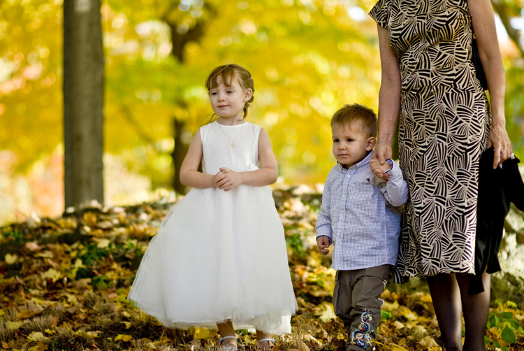 Nicole_and_Andrew_October_20_2012_017.jpg