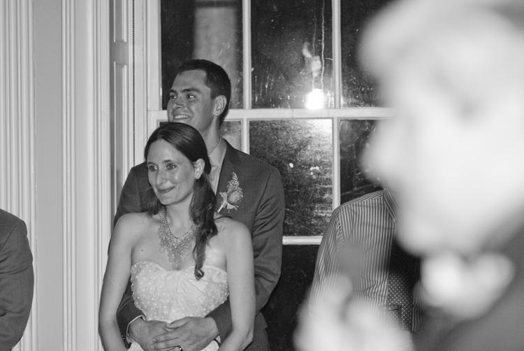 Nicole_and_Andrew_October_20_2012_031.jpg