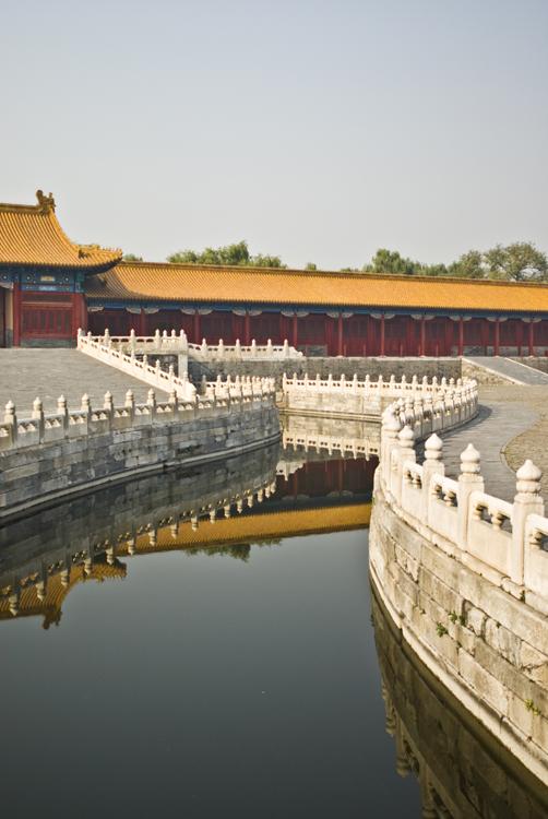 China006.jpg