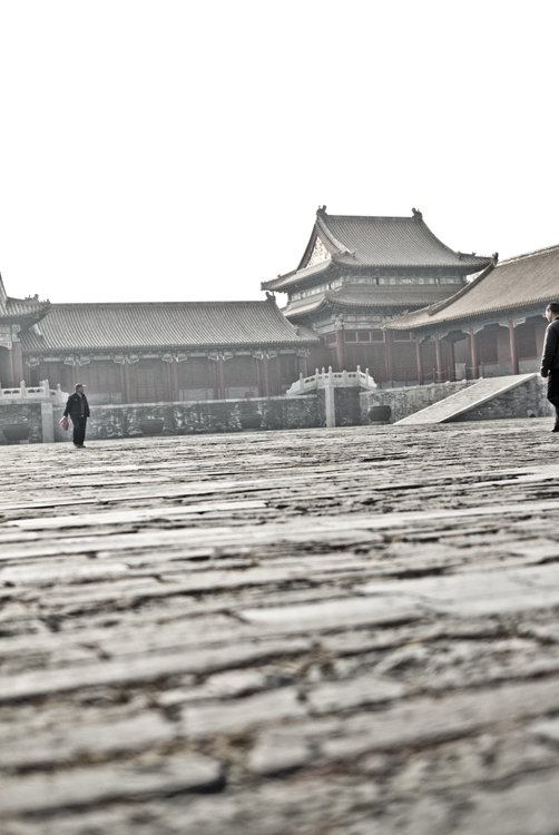 China011.jpg