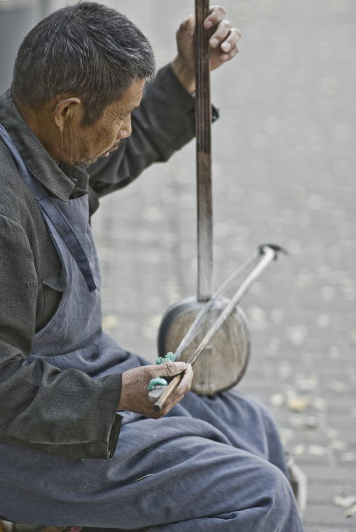 China026.jpg