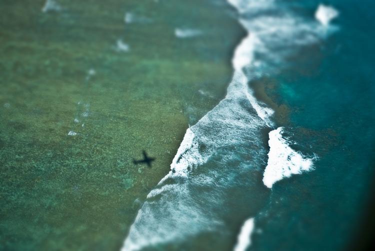 Hawaii April 201608.jpg