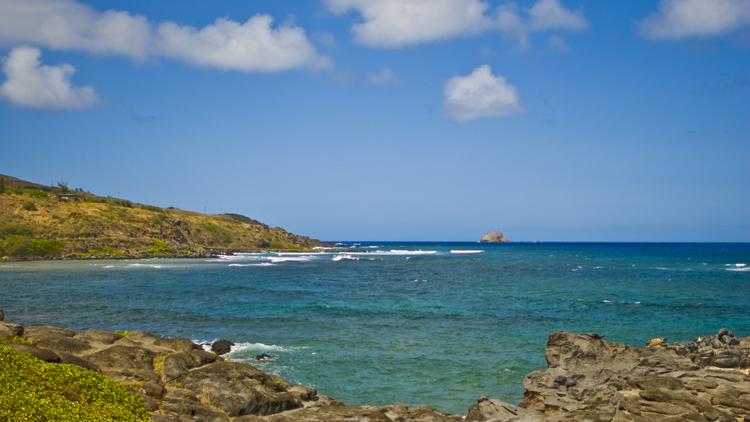 Hawaii April 201624.jpg