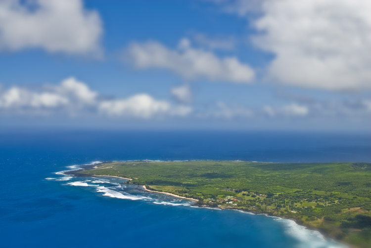 Hawaii April 201629.jpg
