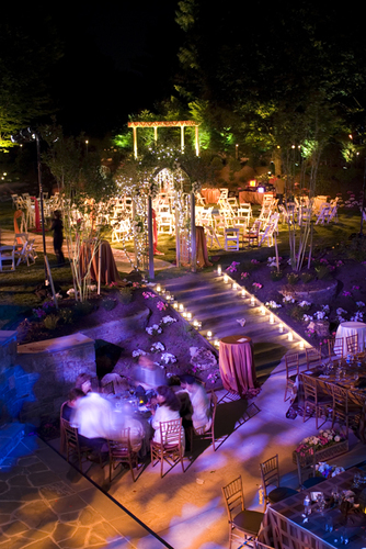 Jindia Wedding 01.jpg