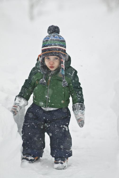 Snowzilla 03.jpg