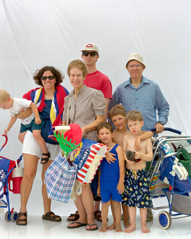 Horan-21-OAKbigfamily.jpg