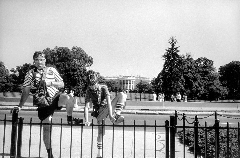 Horan-05-whitehouse.jpg