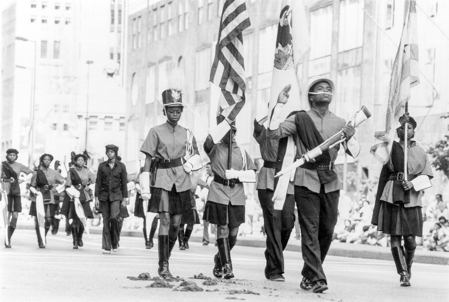 Horan-06-marchingband_6000px_BW.jpg