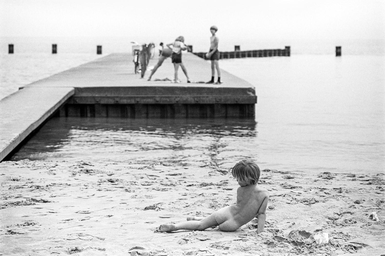 Horan-24-naked-beach.jpg