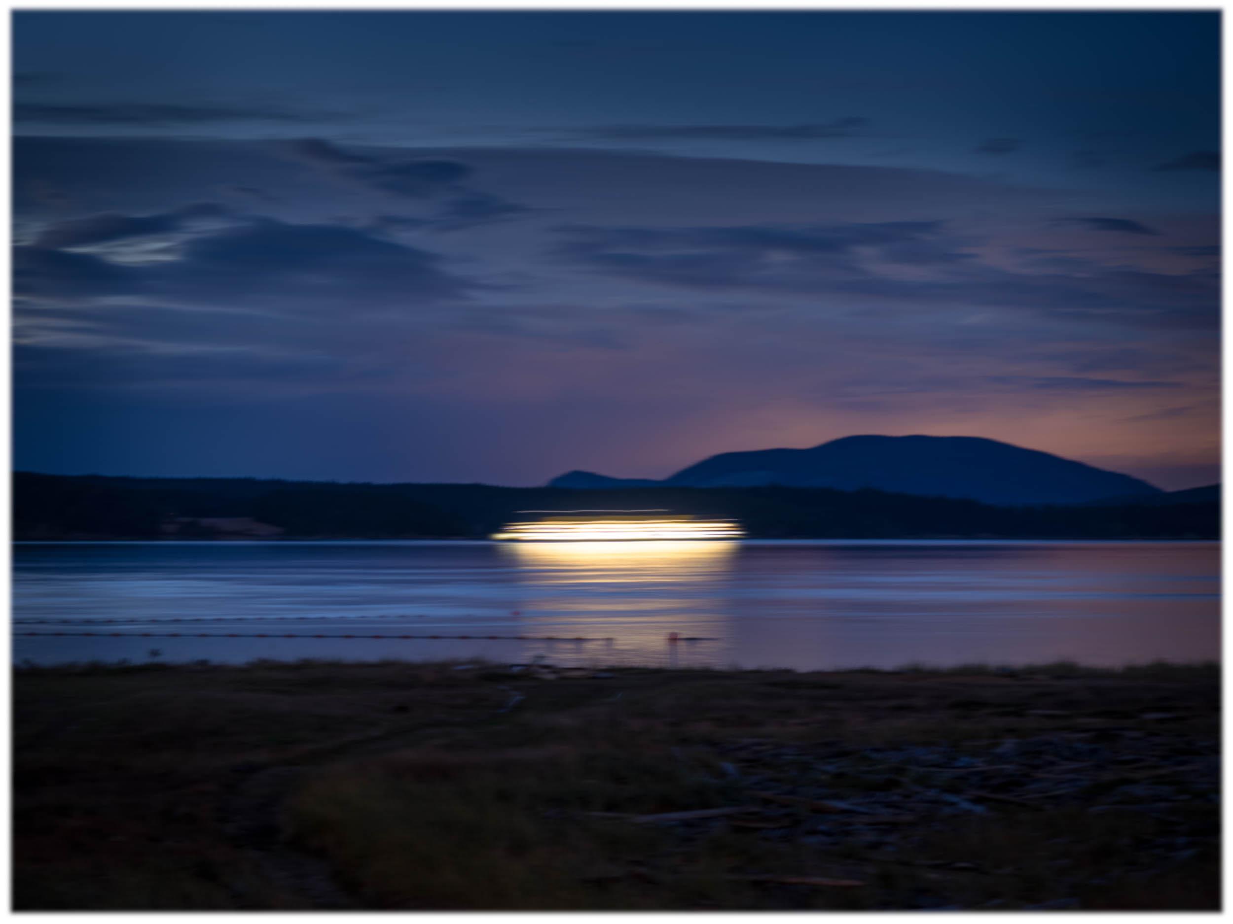 ferry_KH_3126-blur-Edit.jpg