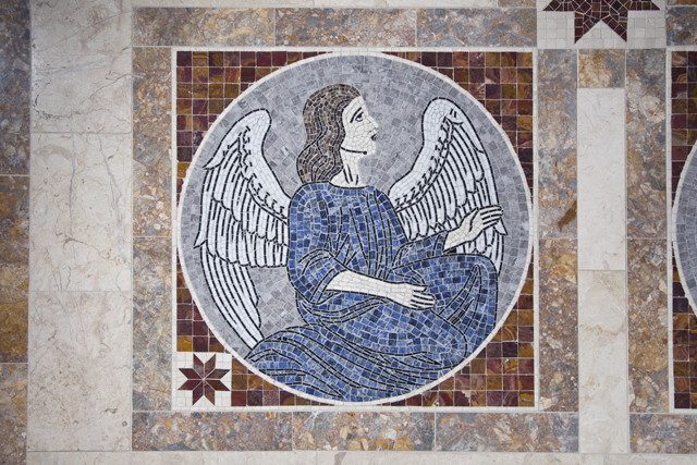 Shot 3 Angel Mosaic 0114.jpg