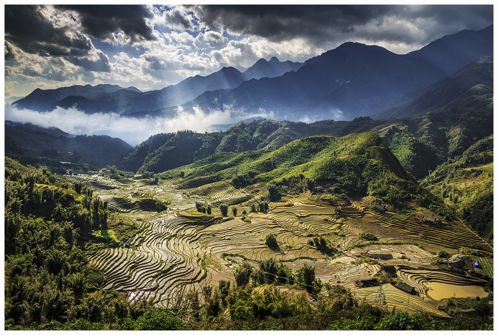33. Sapa Valley C2A2981.jpg