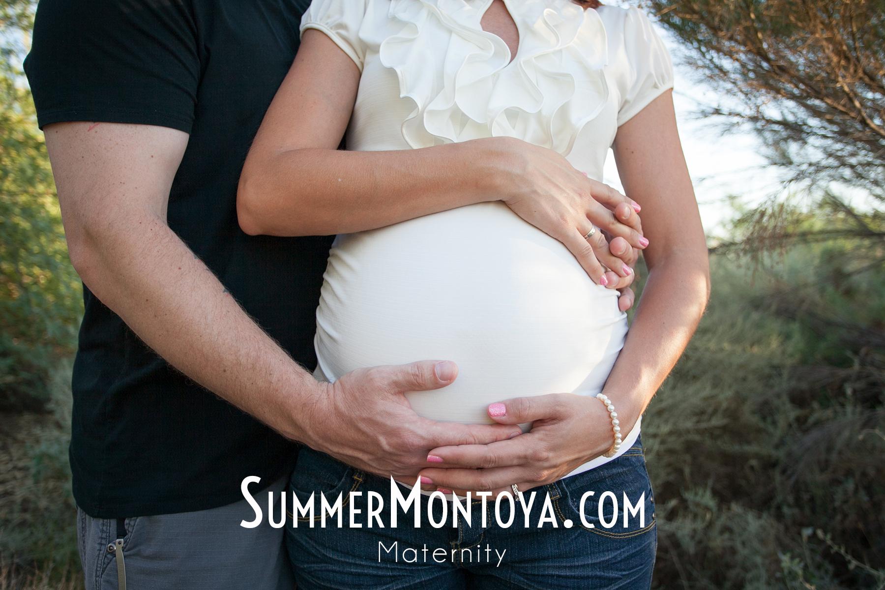 gilbert-maternity-photos-01