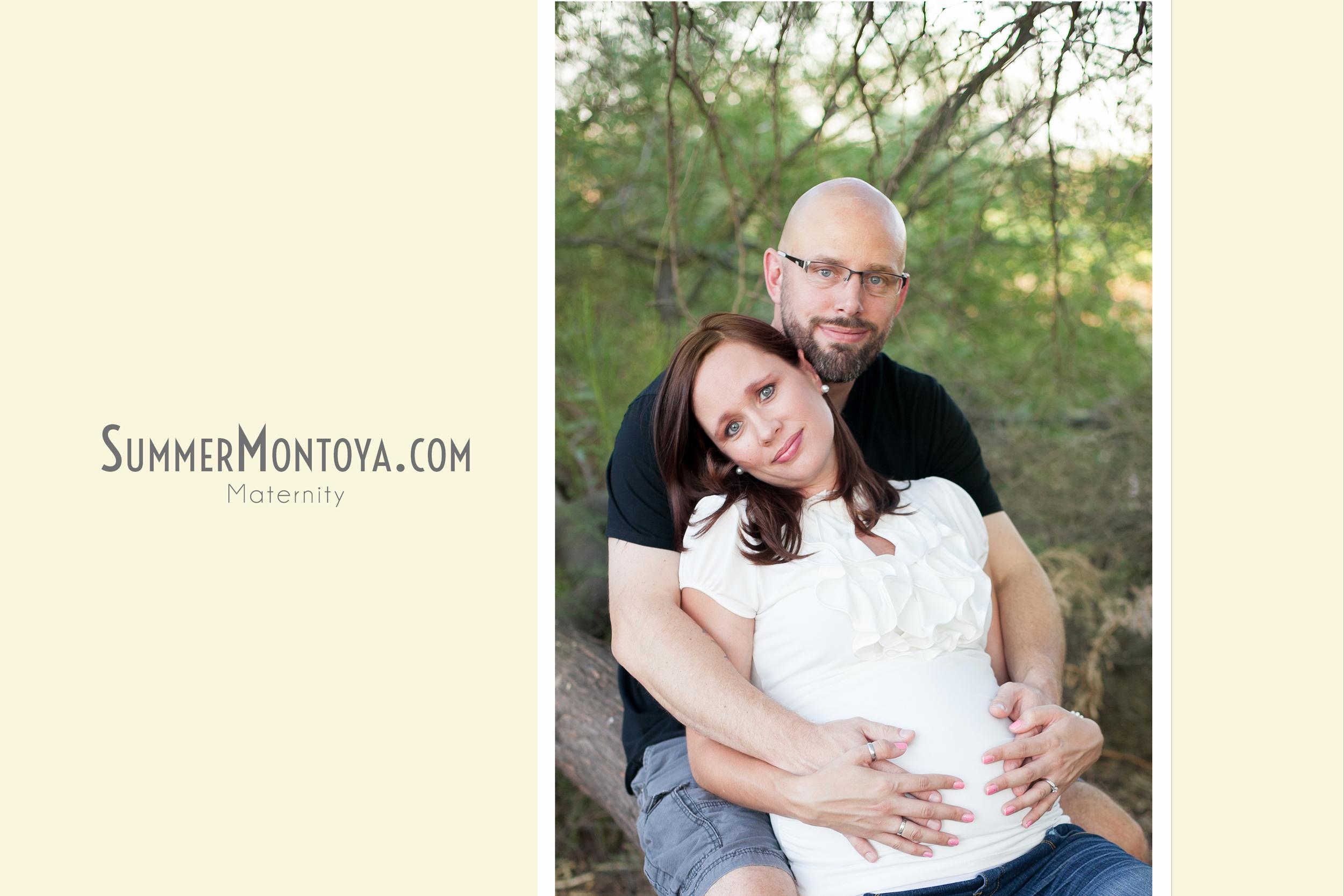 gilbert-maternity-photos-03