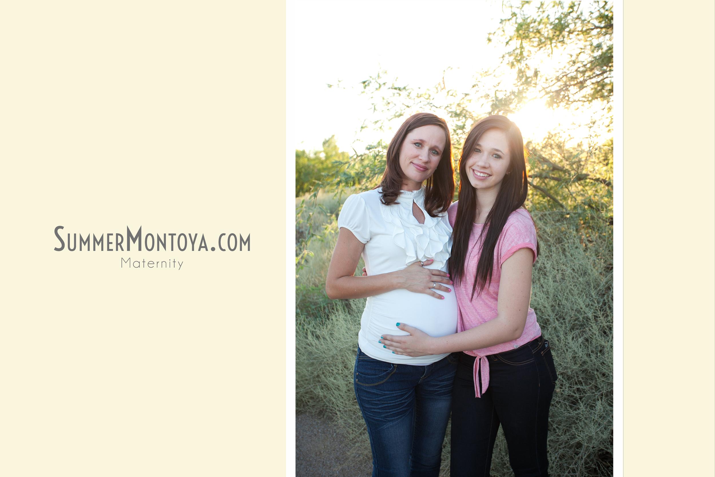 gilbert-maternity-photos-06