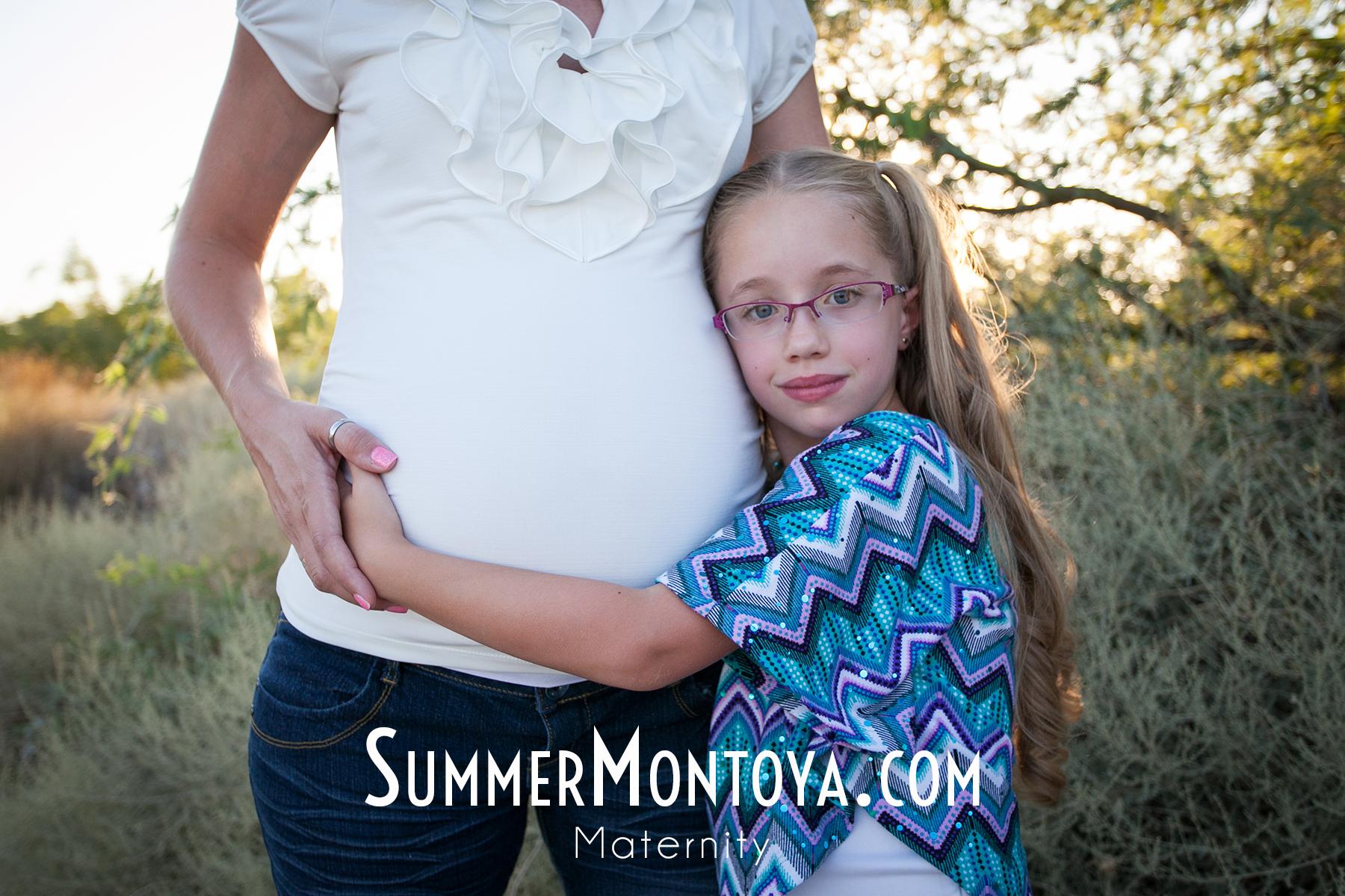 gilbert-maternity-photos-07