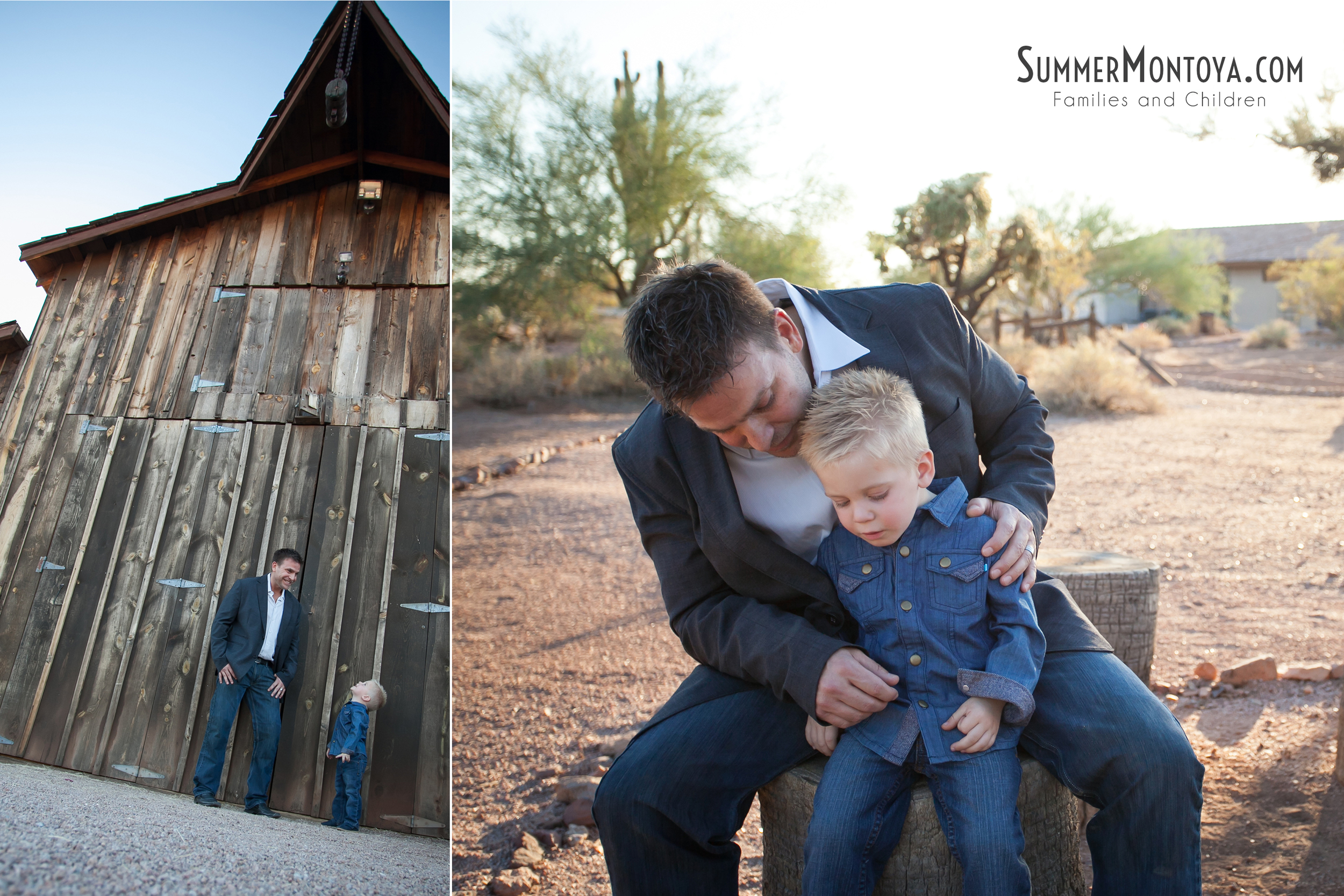 superstition-mountain-museum-family-03