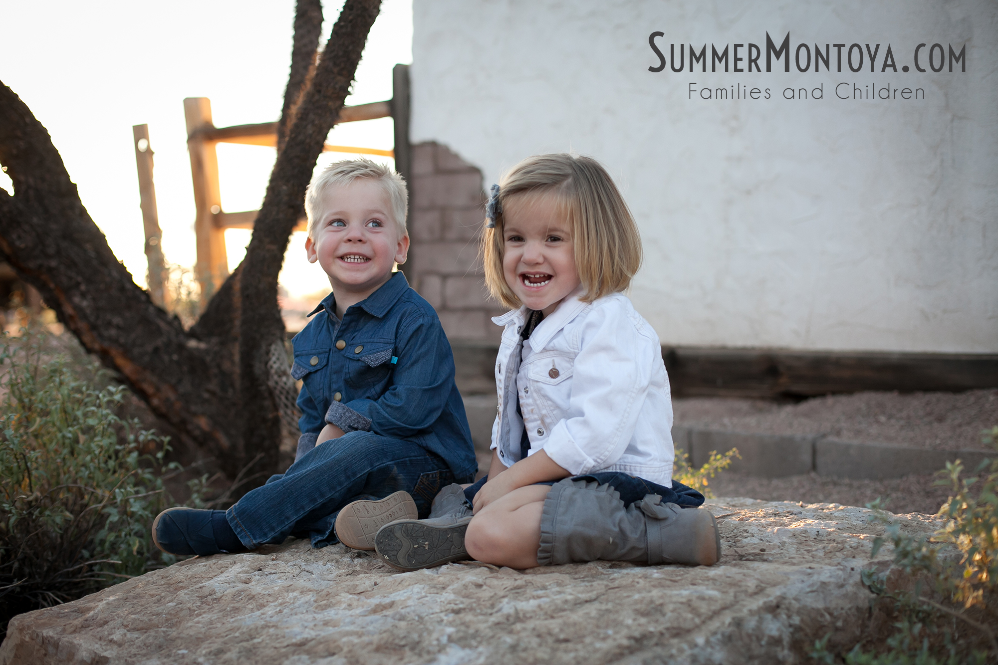 superstition-mountain-museum-family-07