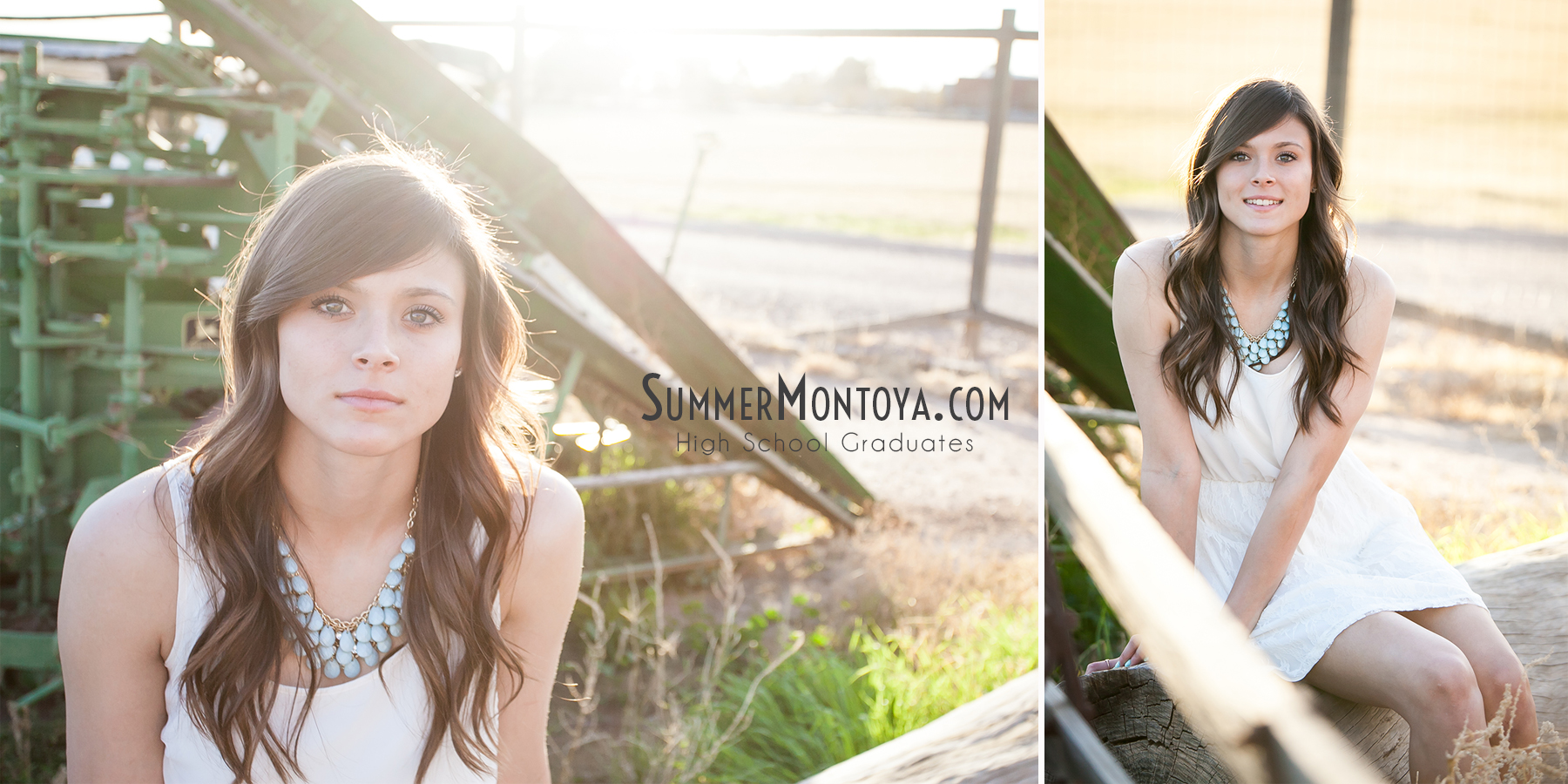gilbert-senior-photographer-02