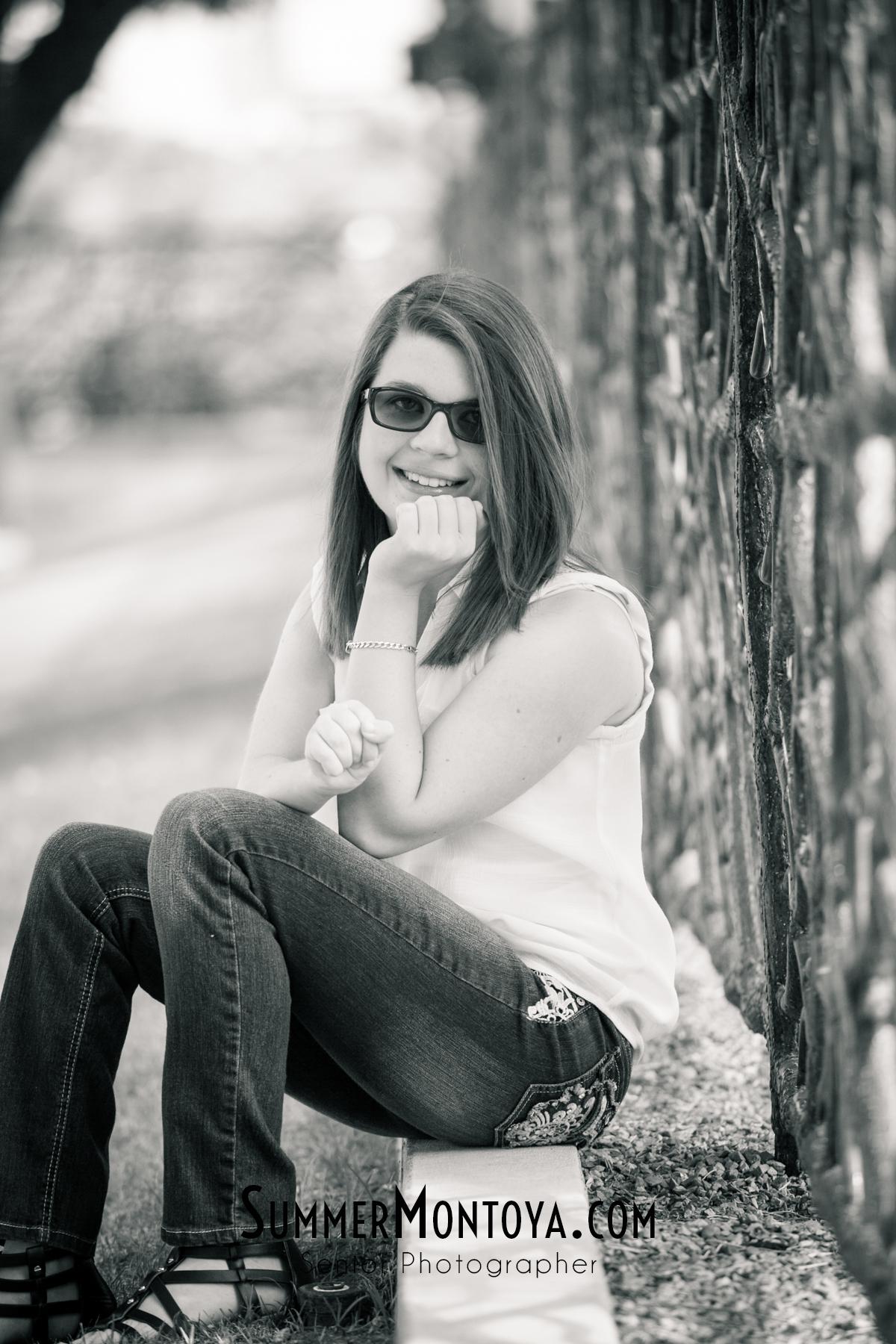 chandler-senior-photographer-04