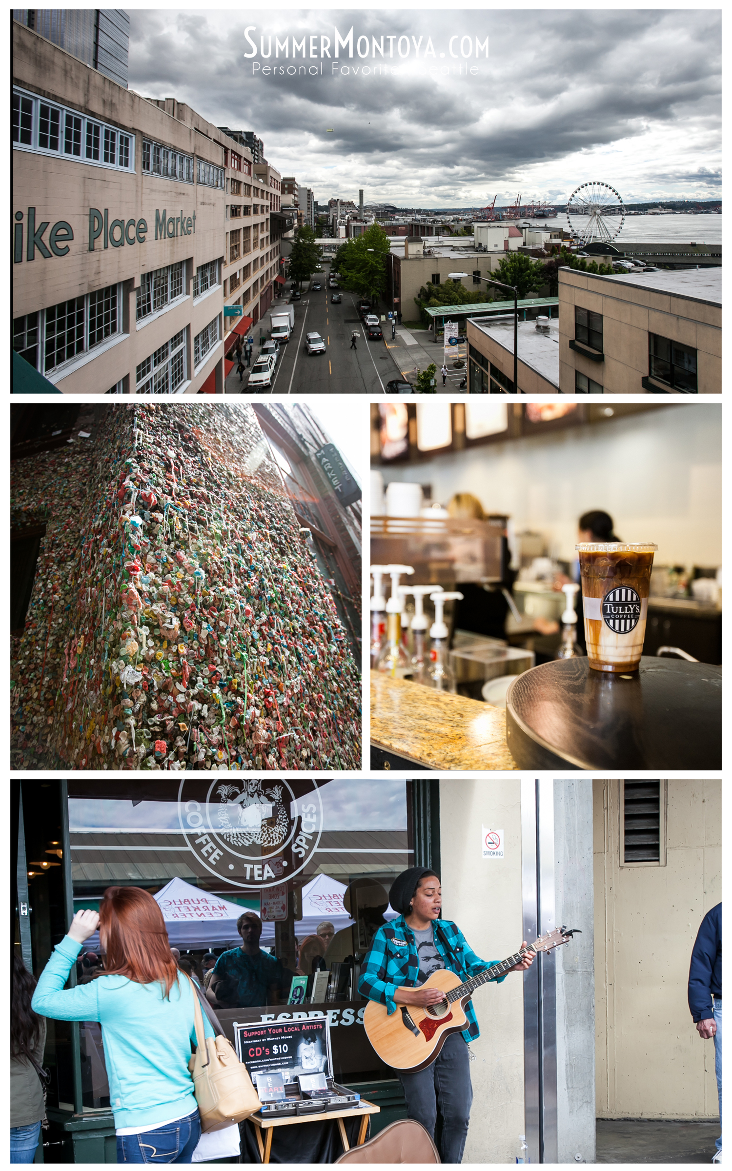 pike-place-gum-wall