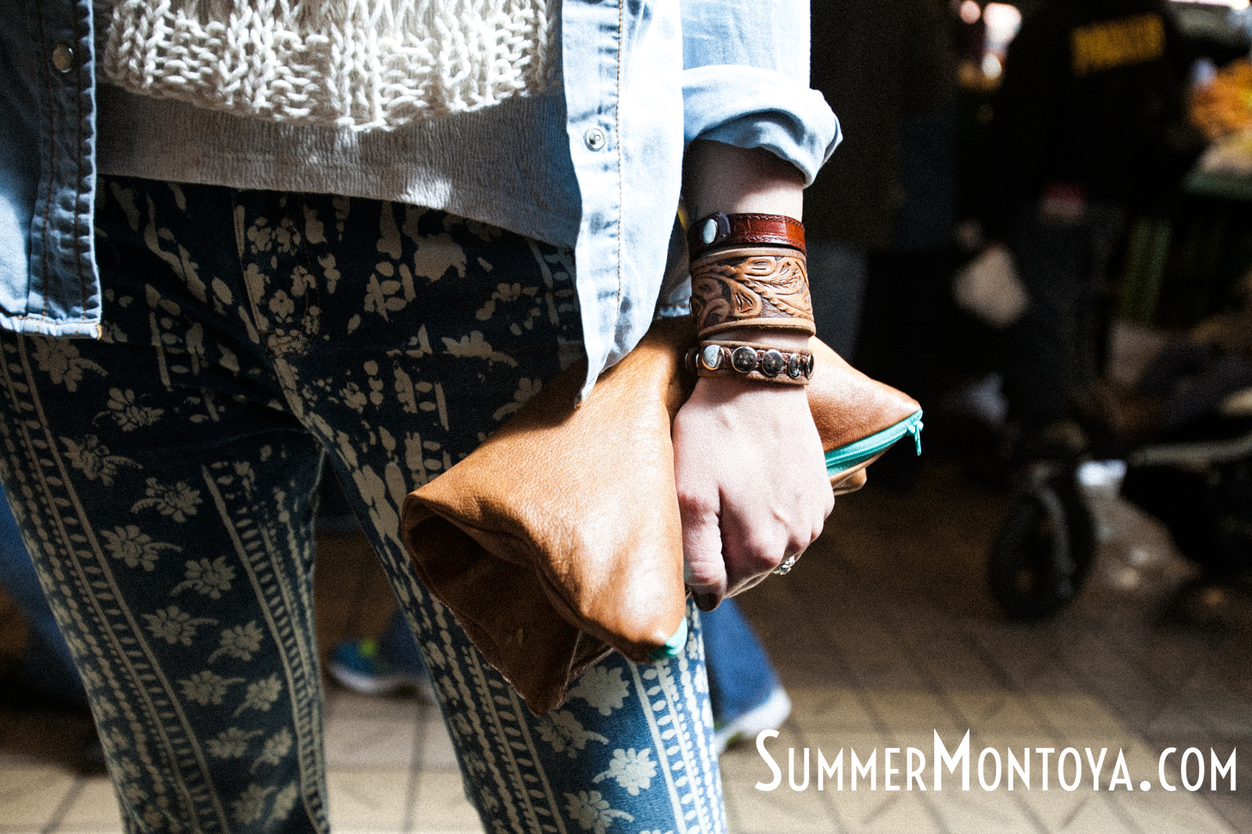 brown-leather-clutch