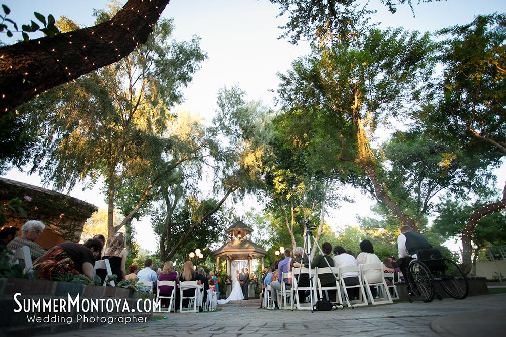 the-wright-house-wedding