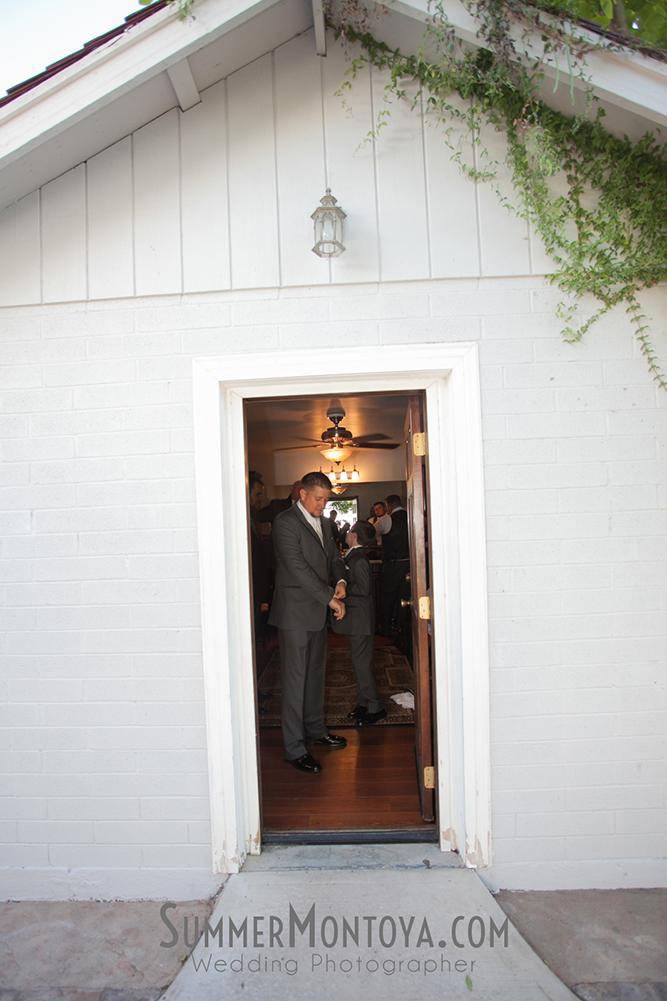 mesa-wedding-photographer-23.jpg