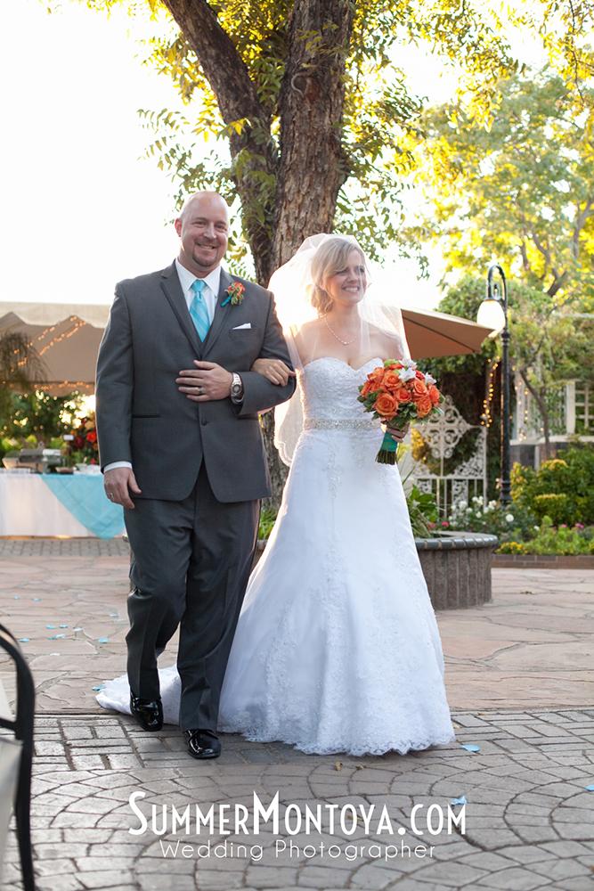 the-wright-house-wedding-10