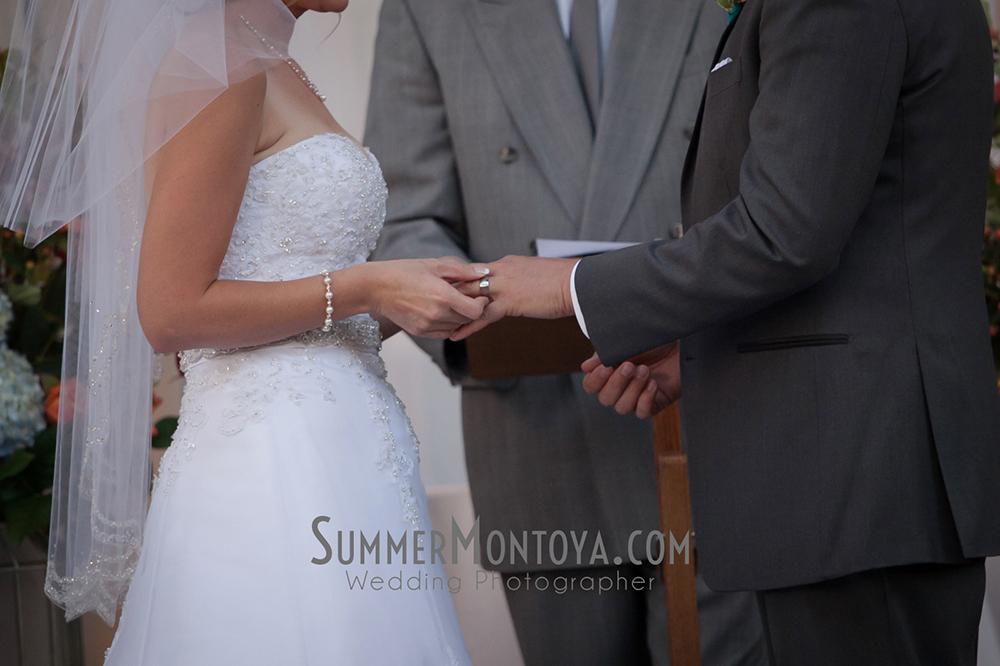the-wright-house-wedding-12