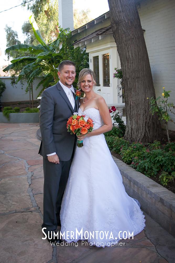 the-wright-house-wedding-15