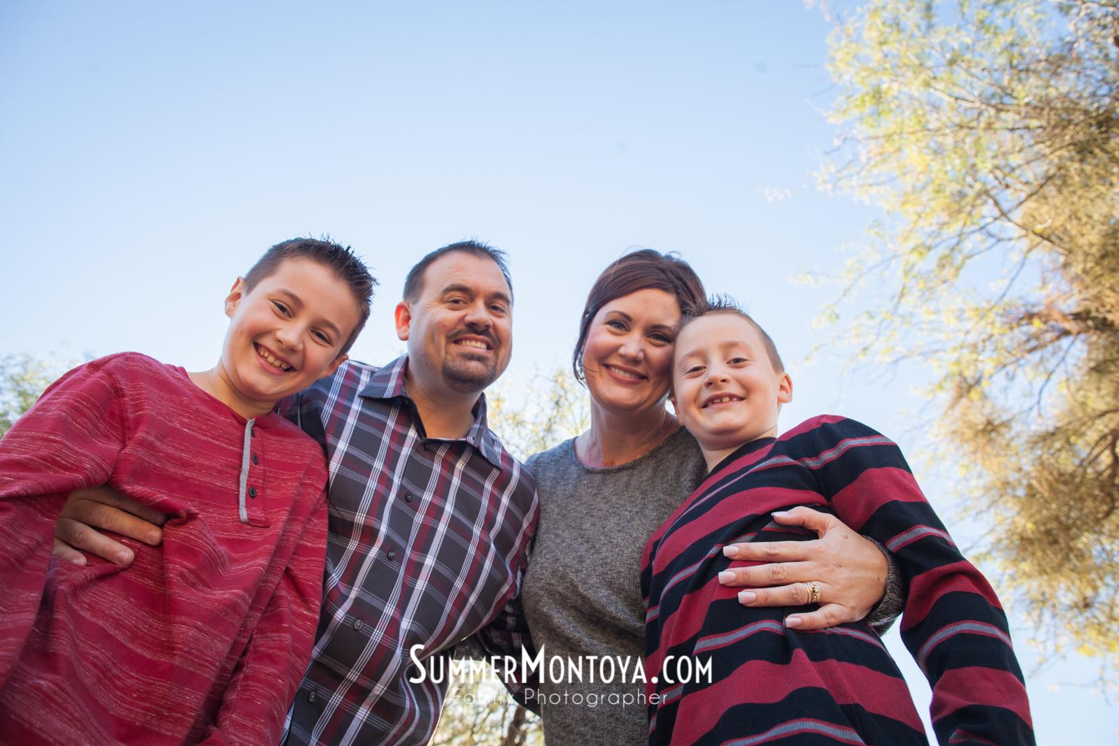 gilbert-family-photographer-salt-river-5