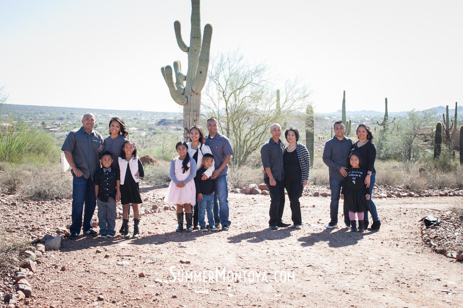 gilbert-family-photographer-7