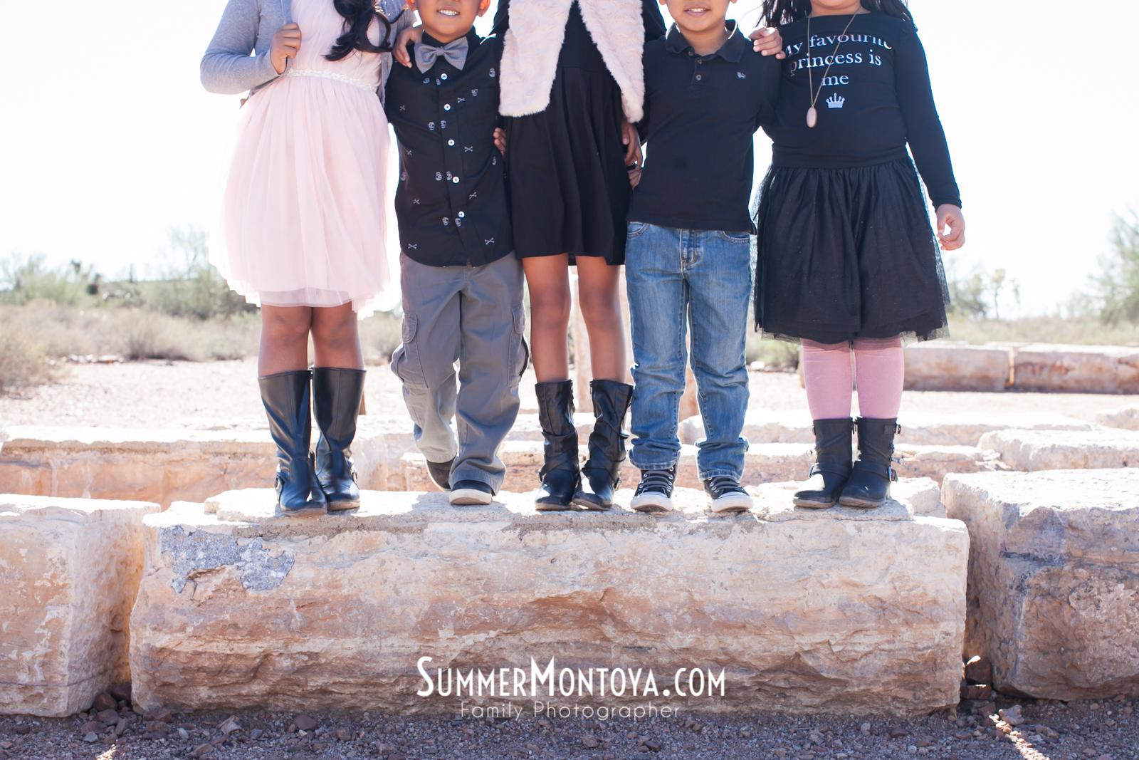 gilbert-family-photographer-9