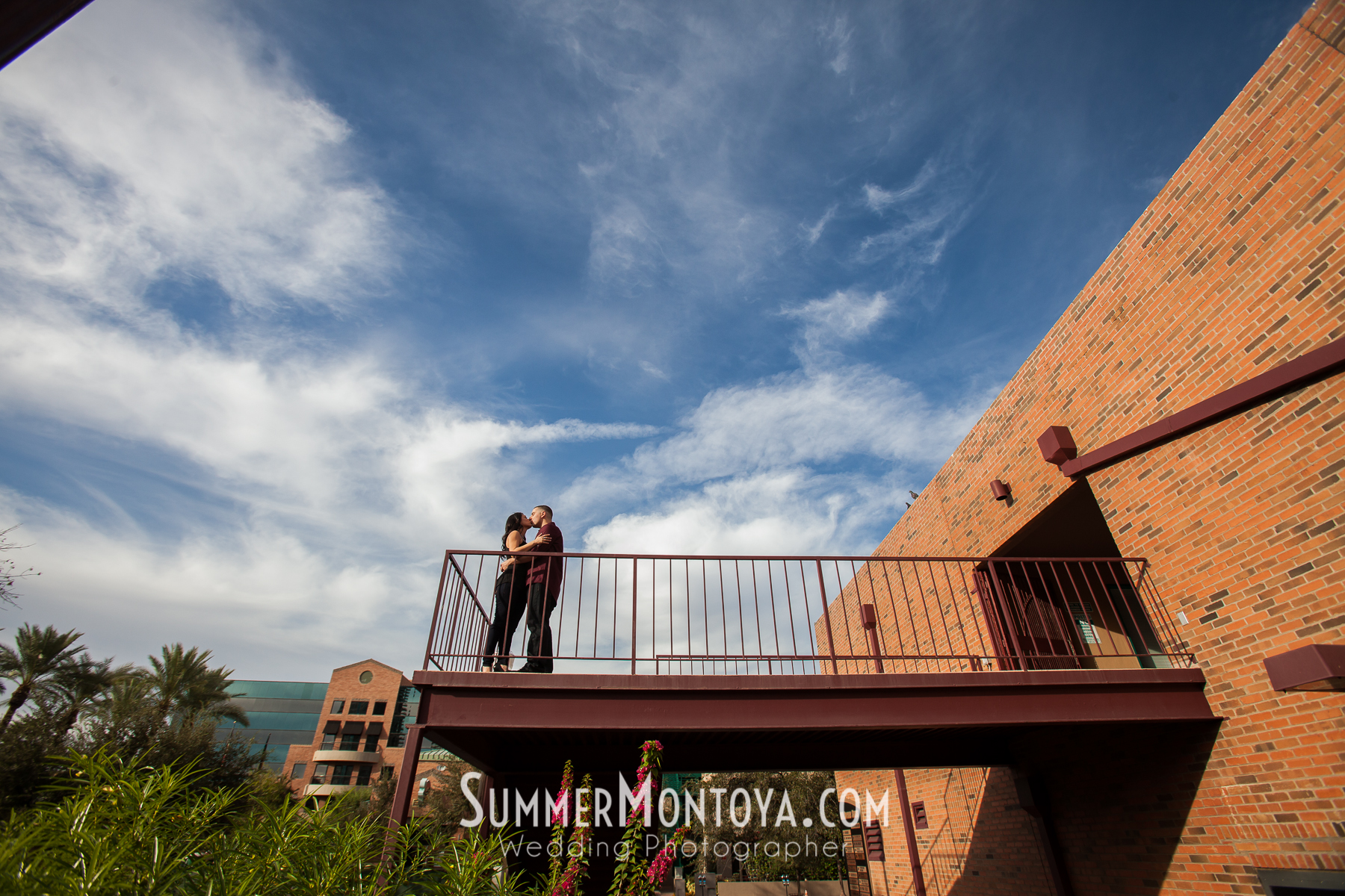 Tempe-engagement-photographer
