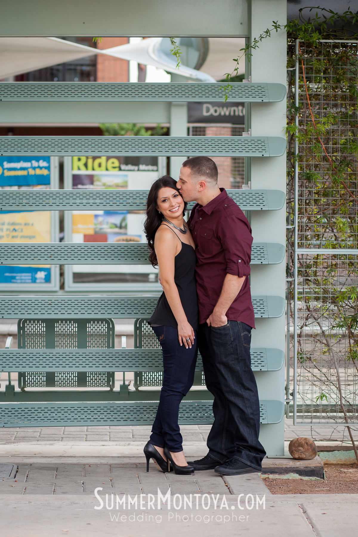 Tempe-engagement-photographer-2