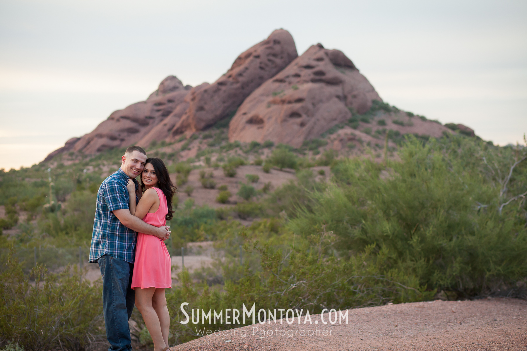 Tempe-engagement-photographer-7