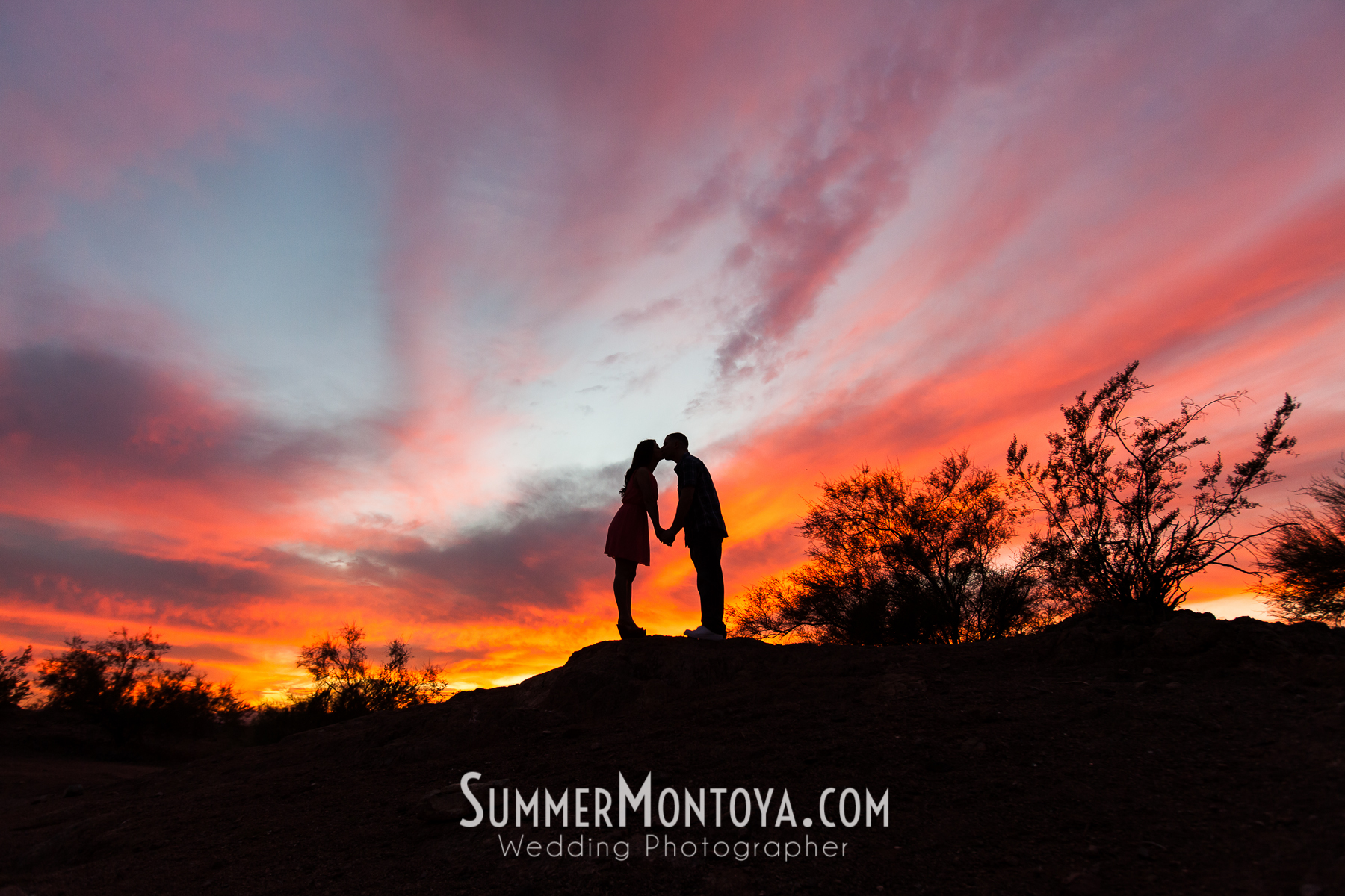 Tempe-engagement-photographer-8