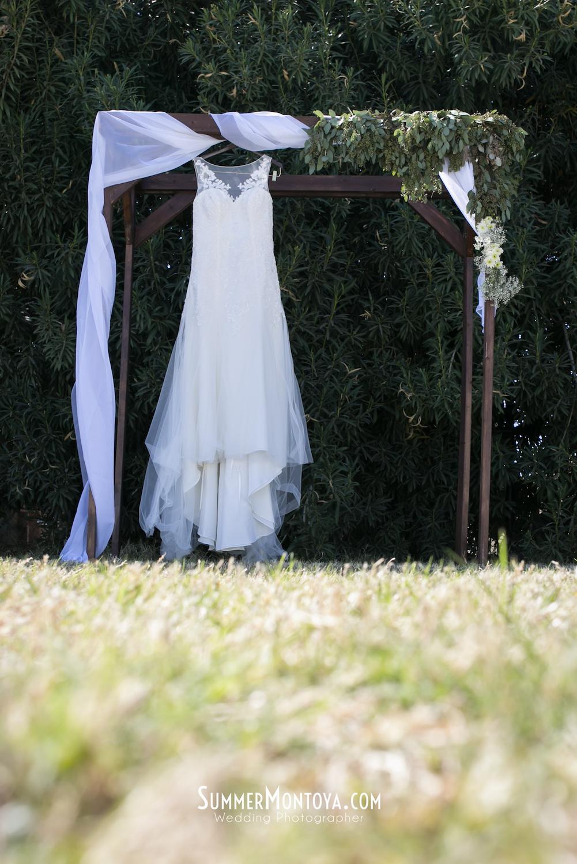 wedding-dress-photo