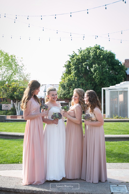 hacket-house-tempe-wedding-