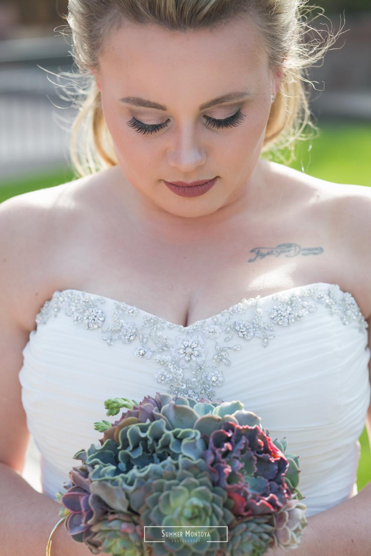 hacket-house-tempe-wedding-14