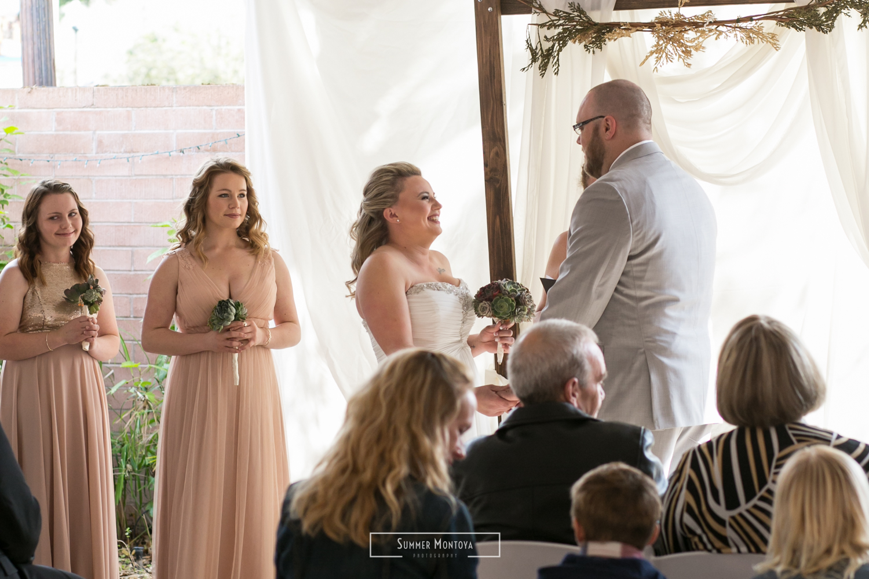hacket-house-tempe-wedding-22