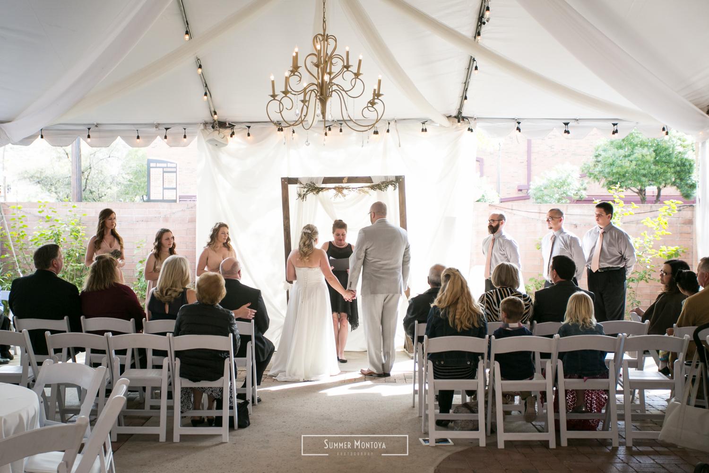 hacket-house-tempe-wedding-21